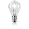Philips Eco Klasik Ampul 140 Watt