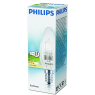 Philips Eco Klasik Ampul 28 Watt