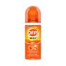 Off! Sinekkovar Sprey Max 100 ml