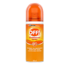 Off! Sinekkovar Sprey 100 ml