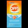 Raid Off Losyon Soft 7 Ml