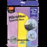Happy Clean Mikrofiber Temizlik Bezi %100