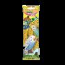 Lora Muhabbet Kuşu Kraker 3lu Soft Pkt Ballı 100gr