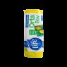 Life Çöp Torbası Büzgülü Orta Boy Limon Kokulu55X60 Cm 10 Lu