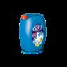 Tex Sıvı Bulaşık Deterjanı 4 Kg Limon