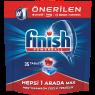 Finish Hepsi Bir Arada 35 Li Tablet