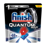 Finish Quantum Max 48 li Tablet