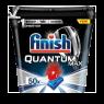 Finish Quantum Max 50 li Tablet