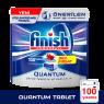 Finish Quantum 100 lü Tablet