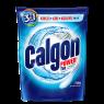Calgon Toz Dopack 1500 Gr