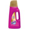 Vanish Sıvı Gold Pembe 2000 ml
