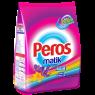 Peros Toz Çamaşır Deterjanı Canlı Renkler 6 kg