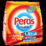 Peros Toz Çamaşır Deterjanı Beyazlar Ve Renkliler1.5 Kg