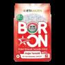 Boron Doğal Mineralli Toz Deterjan  4 kg Beyazlar