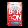 Boron Doğal Mineralli Toz  Deterjan 4 kg Renkliler