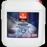 Happy Clean Ultra Çamaşır Suyu  Kar Beyazı 4 Kg