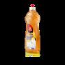 Happy Clean 725 Ml Bulaşık Sıvısı Portakal