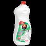 Happy Clean Sıvı Bulaşık Deterjanı Elma Kokulu1350 ml