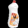 Happy Clean Sıvı Bulaşık Deterjanı Portakal 1350 ml