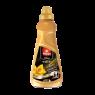 Happy Clean Konsantre Yumuşatıcı Gold 1500 Ml.