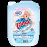 Bingo Soft Kuzumun Kokusu 5 Lt.