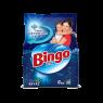 Bingo Matik Renkli & Beyaz 6 Kg.