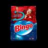 Bingo Matik Renkli 4  Kg