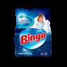 Bingo Matik Parfümsüz 4  Kg