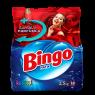 Bingo Matik Çamaşır Deterjanı Renkli 1,5 kg