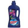 Bingo Fresh Yüzey Temizleyici Masal 1 kg