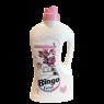 Bingo Fresh Manolya 1 Lt