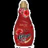 Bingo Soft Konsantre 1440 Ml Aşkla Gül