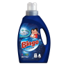 Bingo Sıvı 975 Ml. Renkli &  Beyaz