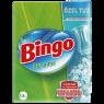 Bingo Dynamic Bulaşık Makinesi Tuzu 1,5 kg