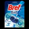 Bref Blue Aktiv Tekli Okaliptus 50 gr