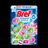 Bref Perfume Switch İkili Yeşil Elma&Nilüfer