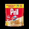Pril Gold 70 Li Tablet Doypack