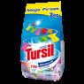 Tursilmatik Color Çamaşır Deterjanı Leylak 6+1 kg