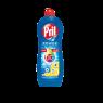 Pril Power Sıvı Bulaşık Deterjanı Limon 675 gr