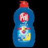 Pril Sıvı Klasik Bulaşık Deterjanı Limon 430 ml