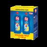 Pril Power Bulaşık Sıvısı Limon 1350 Gr X 2 Adet