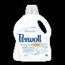 Perwoll Sıvı Çamaşır Deterjanı Yeni Beyazlar 3lt