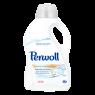 Perwoll Gözalıcı Beyaz Sıvı Çamaşır Deterjanı 2 lt
