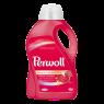 Perwoll Yenilenen+ Canlı Renkler Sıvı Çamaşır Deterjanı 2 lt