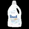 Perwoll Gözalıcı Beyaz Sıvı Çamaşır Deterjanı 4 lt