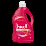 Perwoll Renkli 4 lt