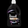 Perwoll Siyah 4 lt