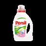 Persil Jel Gül Büyüsü 24 Yıkama 1680 Ml