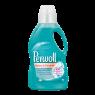 Perwoll 1 Lt Bakım & Ferahlık