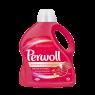 Perwoll Sıvı Çamaşır Deterjanı Canlı Renkler 3 lt